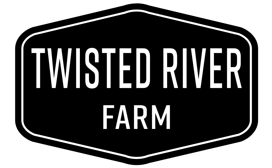 Twisted River Farm