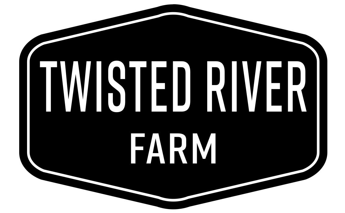 Twisted River Farm